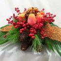 arrangement Noël #13