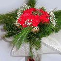 arrangement Noël #3