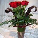Fêtes et saisons-St-Valentin #23