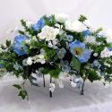 arrangement pour pierre tombale #2