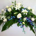 coussin cercueil #1