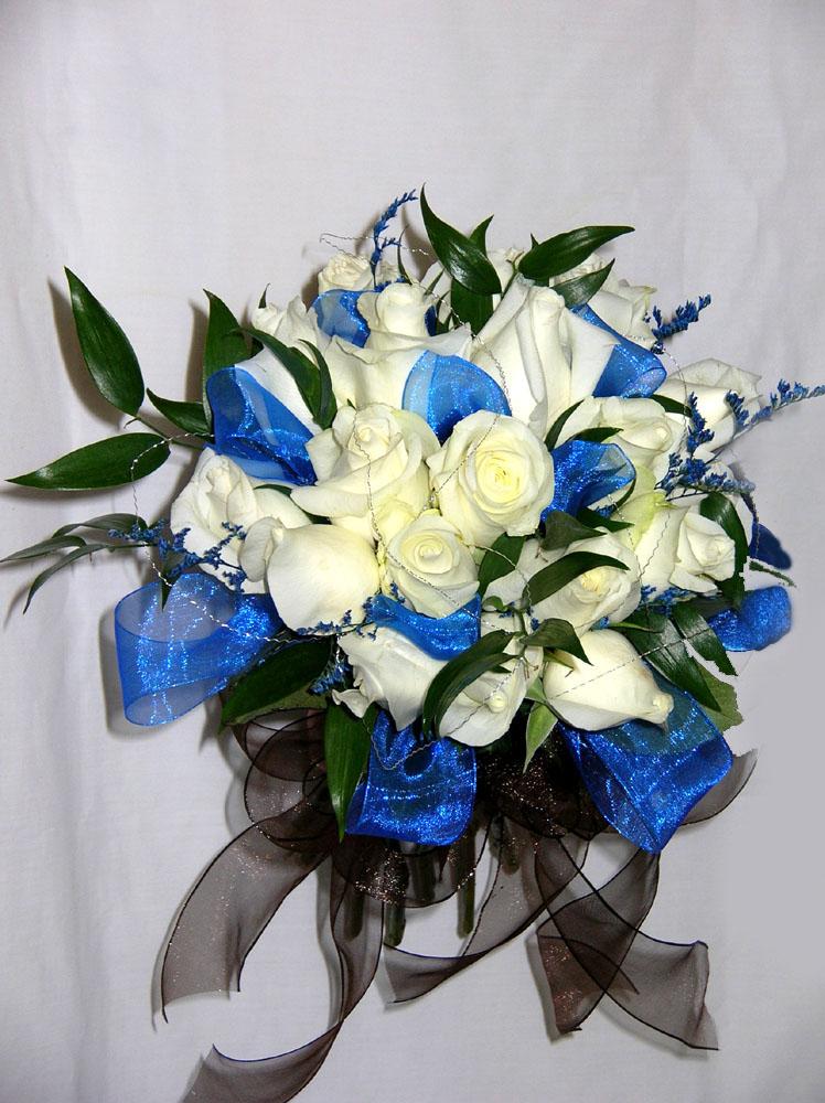fleuriste les jardins d 39 ang le bouquets mariage les. Black Bedroom Furniture Sets. Home Design Ideas