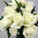 bouquet mariage #5