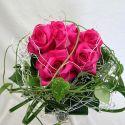 bouquet mariage #14