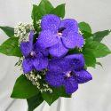 bouquet mariage #10