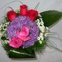 bouquet mariage #16
