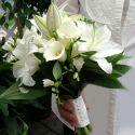 bouquet mariage #17