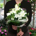 bouquet mariage #21