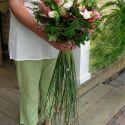 bouquet mariage #30