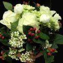 bouquet mariage #34
