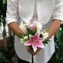 bouquet mariage #18