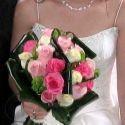 bouquet mariage #15