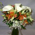 bouquet mariage #31