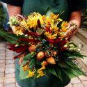bouquet mariage #32