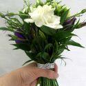 bouquet mariage #20