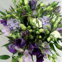 bouquet mariage #19