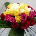 bouquet mariage #3