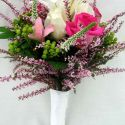 bouquet mariage #11