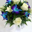 bouquet mariage #7