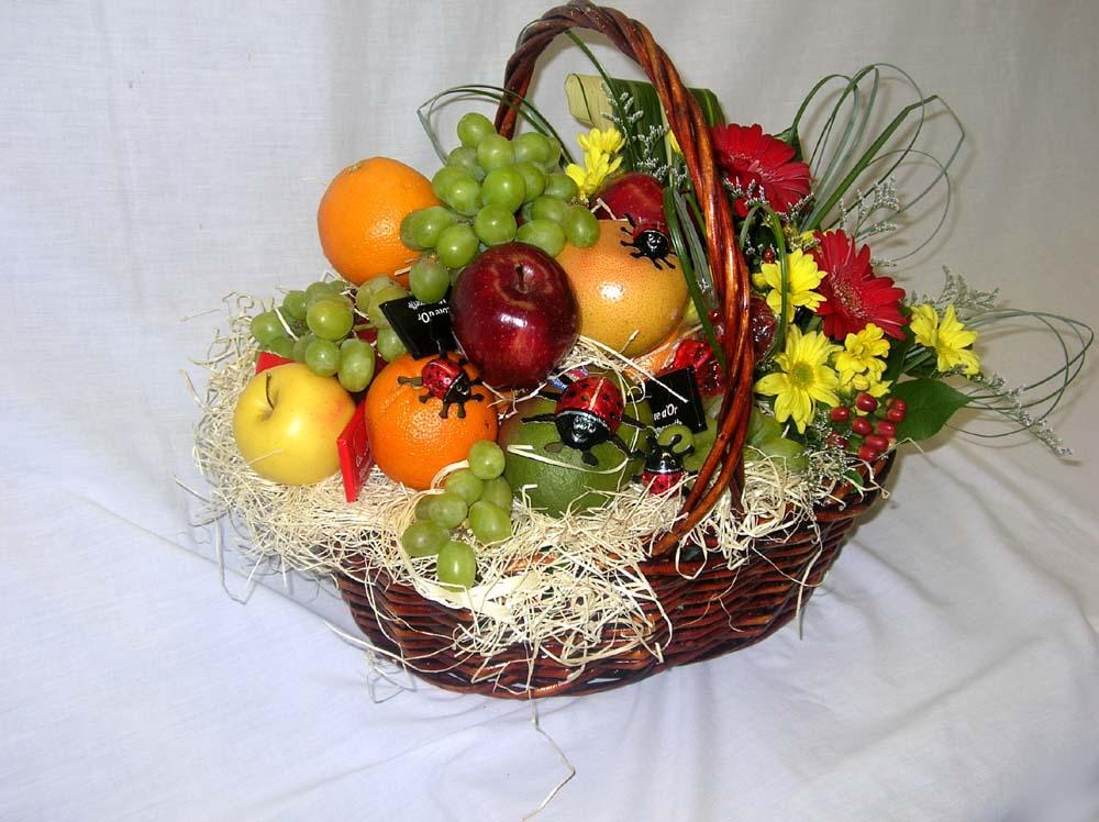 fleuriste les jardins d 39 ang le paniers fruits et fleurs les jardins d 39 ang le. Black Bedroom Furniture Sets. Home Design Ideas