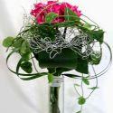 bouquet lié #7