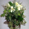bouquet lié #20