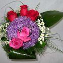 bouquet lié #12