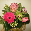 bouquet-adj-adm_