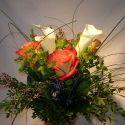 bouquet lié #9