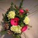 bouquet lié #22