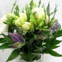 bouquet lié #18
