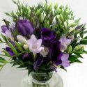 bouquet lié #19